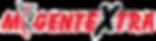 Logo final Mi Gente Xtra-01.png