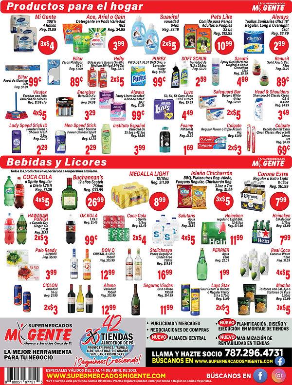 Shopper_Mi Gente_3 al 14 de abril de 202