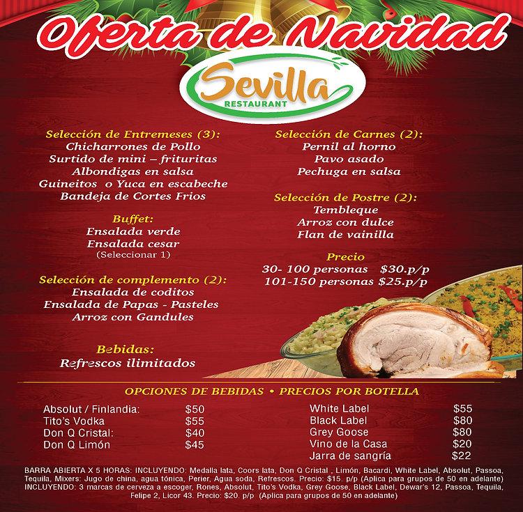 Oferta de Navidad Sevilla_WEB.jpg