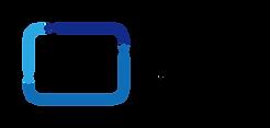 logo_digital_days_2021_fullcolor_yoko.png