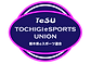 TeSU_LOGO_WEB.png