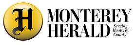 monterey-herald.png