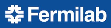 FNAL-Logo-White (1).png