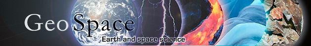 geospace-819x121.jpg
