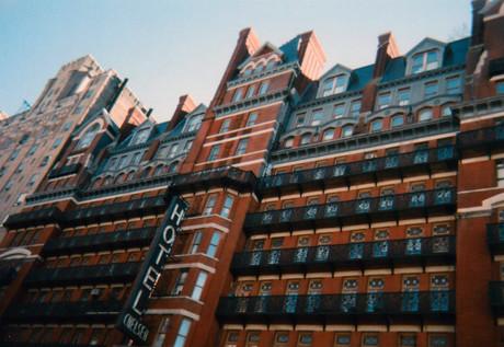 Chelsea Hotel.jpg