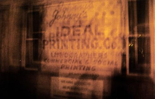 Ideal Printing