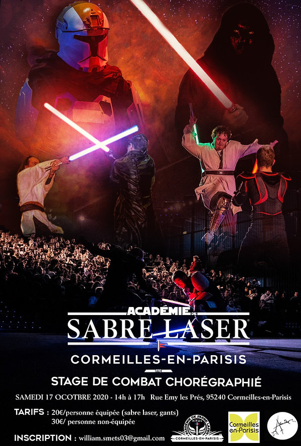 Affiche stage sabre laser_17janvier.jpg