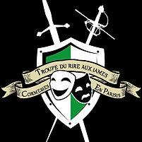 ACSC escrime_DRAL_logo.jpg
