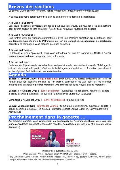 La Gazette_octobre 2020-page009.jpeg