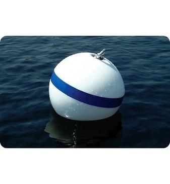 mpooring ball.jpg