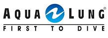 Aqaulung logo.JPG