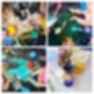 20190414_192246-COLLAGE.jpg