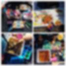 20180630_100923-COLLAGE (1).jpg