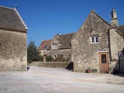 Jamie's Farm Trust