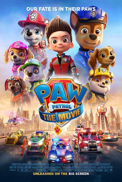 paw_patrol_the_movie.jpg poster copy.jpg