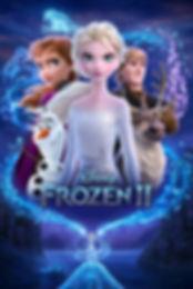 frozen_two_ver8.jpg