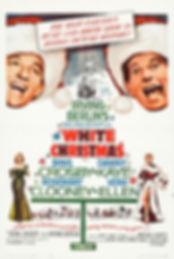 white_christmas_ver2.jpg