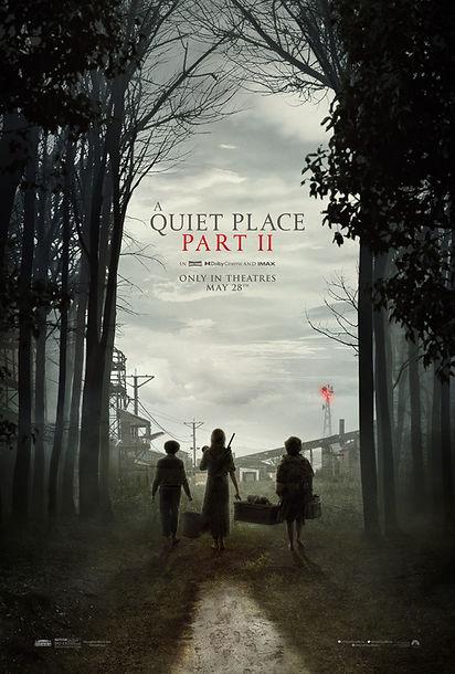 quiet_place_part_ii.jpg