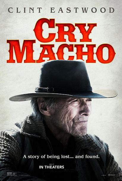 cry_macho copy.jpg