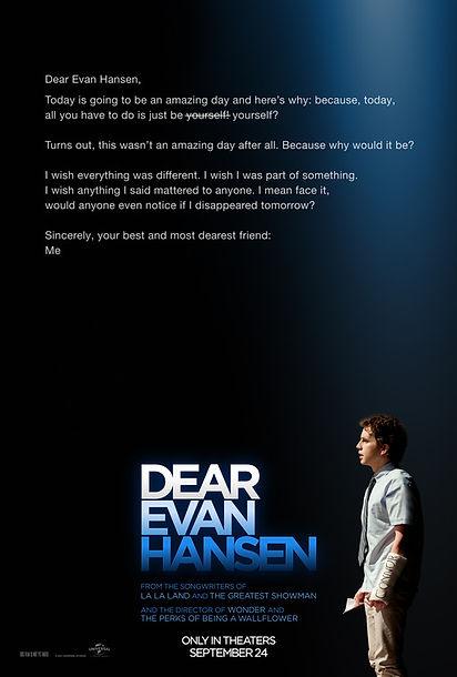 dear_evan_hansen.jpg