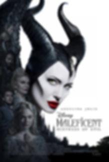 maleficent_mistress_of_evil_ver6 copy.jp