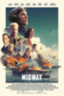 midway_ver15.jpg