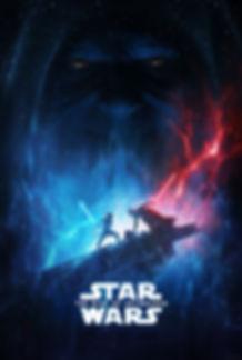 star_wars_the_rise_of_skywalker_ver2 cop