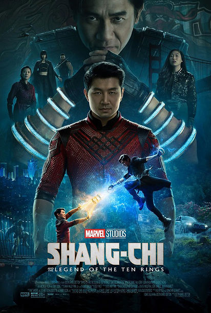 shangchi_and_the_legend_of_the_ten_rings_ver2 copy.jpg