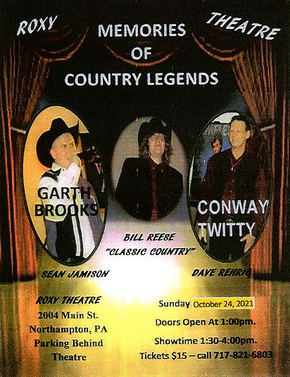Country Legends 3.jpg