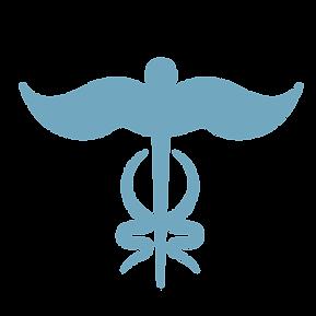 health-care-logo-blue.png
