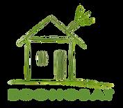 logo_ingrid_vert_transparent.png