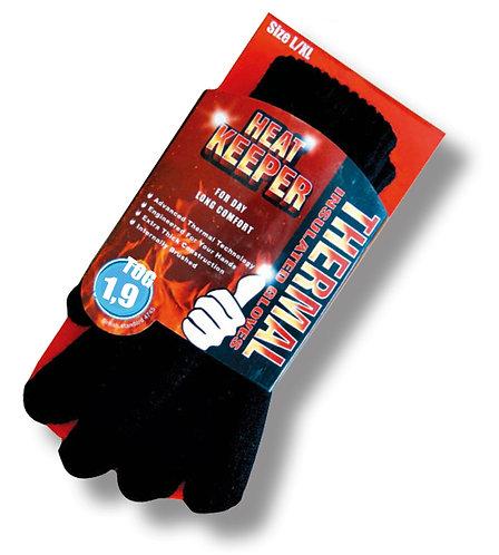 HEAT KEEPER® Thermo-Handschuhe