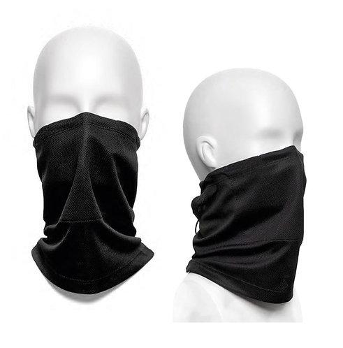 Anti-Virus Halstuch / Mund-Nasen-Schutz (nicht medizinisch)