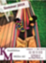 Titelseite Sommer 19.JPG