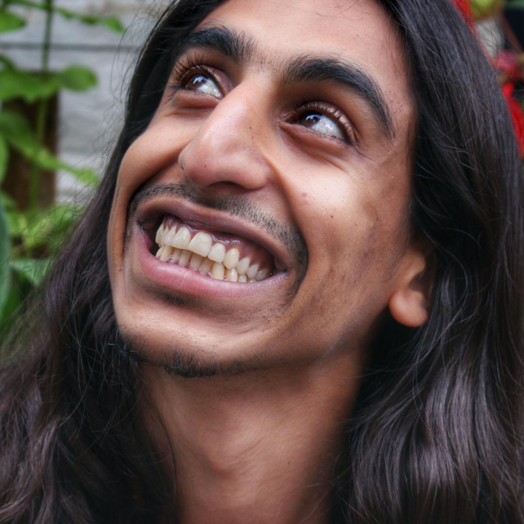 Ali Sabri
