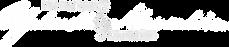 YM logo RVB white.png
