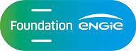 LOGO-FONDATION-EN-ENGIE-FLAT.jpg