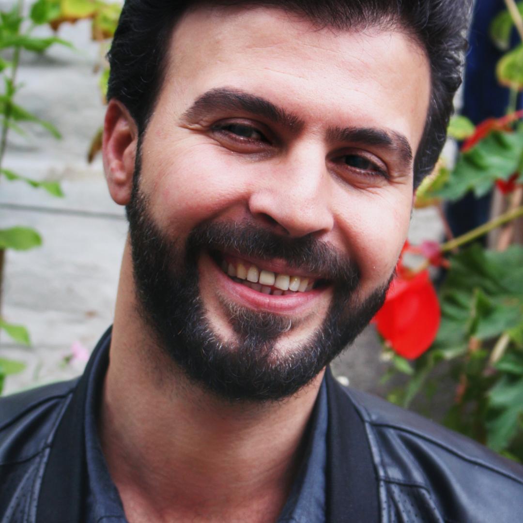 Shalaan Lazim