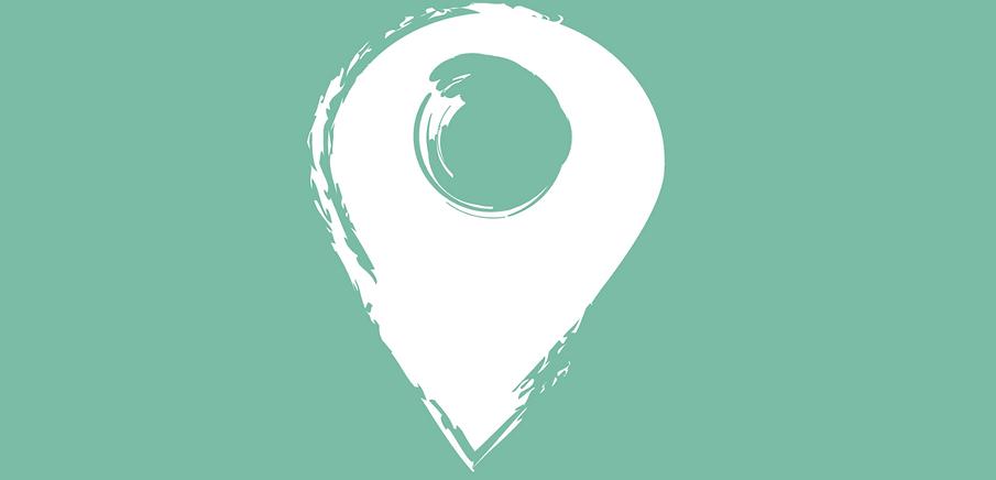 Site Web Homelands.png