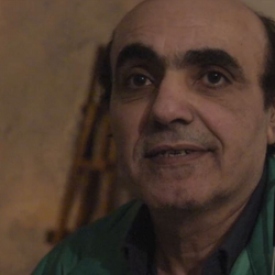 Abdelsalam Abunada