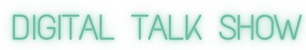 Digital talk show - teaser.png