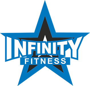 InfinityGymLogo.png