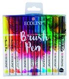 Ecoline brush pens.jpg