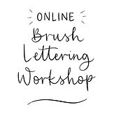 online brush lettering workshop.jpg