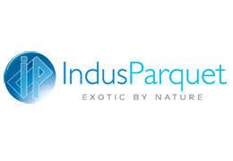 Indusparquet fine floors