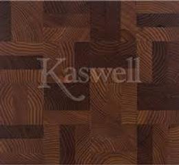 Kaswell flooring