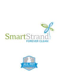 Smart Strand