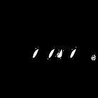 karastan-logo-png-transparent.png