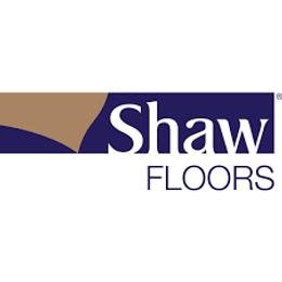 shaw hardwoods