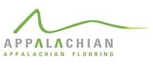 logo-Appalachian.png